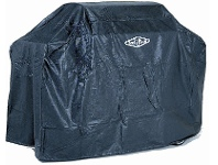 Appliances Online Beefeater BD94405 5 Burner Full Length Discovery BBQ Cover