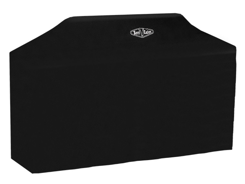 Beefeater BD94535 5 Burner 1100 Outdoor Kitchen Cover