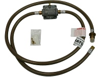 Appliances Online Beefeater BD95164K Natural Gas Conversion Kit
