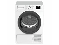 Appliances Online Beko 7kg Condenser Dryer BDC710W