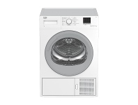 Appliances Online Beko 7kg Heat Pump Dryer BDP700W