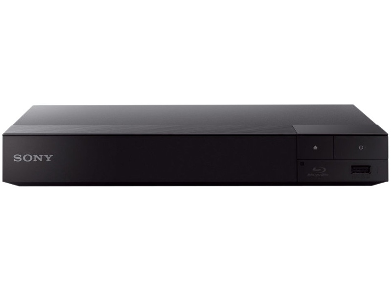 Sony BDPS6700 Smart Blu-Ray Disc Player