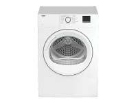 Appliances Online Beko 7kg Vented Tumble Dryer BDV70WG