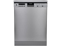 Appliances Online Blanco BDW8345X Freestanding Dishwasher