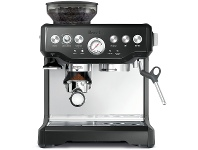Appliances Online Breville Barista Express Espresso Machine BES870BKS