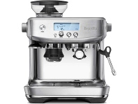 Appliances Online Breville BES878BSS Barista Pro Coffee Machine