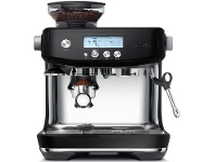 Appliances Online Breville BES878BTR Barista Pro Coffee Machine