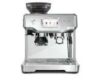 Appliances Online Breville BES880BSS the Barista Touch Coffee Machine