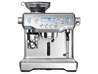 Appliances Online Breville BES980BSS Oracle Coffee Machine