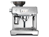 Breville Oracle Touch Coffee Machine BES990BSS