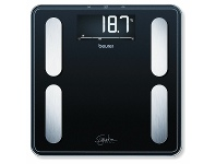 Appliances Online Beurer Signiture Line Body Fat Scale BF400B