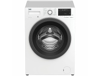 Appliances Online Beko 10kg Front Load Washing Machine BFL1010W