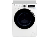 Appliances Online Beko 10kg Front Load Washing Machine with Autodose BFL103ADW