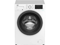 Appliances Online Beko 7.5kg Front Load Washing Machine BFL7510W
