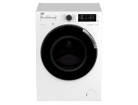 Appliances Online Beko 8.5kg Front Load Washing Machine with Autodose BFL853ADW