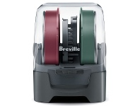 Breville BFP005 the Dicing Kit