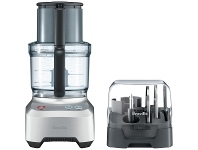 Appliances Online Breville BFP680BAL the Kitchen Wizz 11 Plus Food Processor