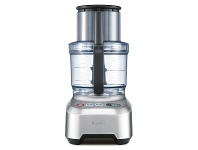 Appliances Online Breville BFP800BAL the Kitchen Wizz 15 Pro Food Processor