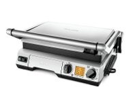Appliances Online Breville BGR840 - The Smart Grill