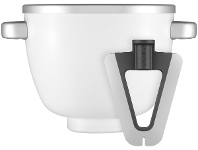 Appliances Online Breville BIA500 the Freeze & Mix Bowl