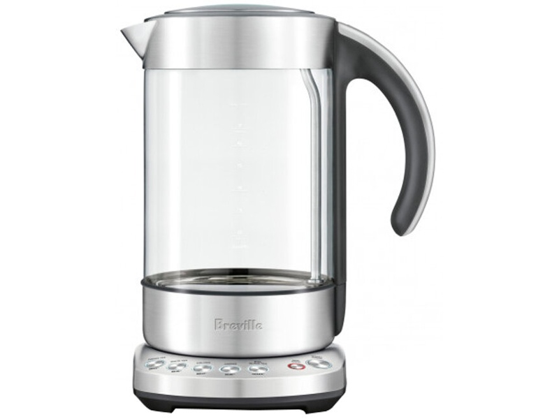 Breville BKE840CLR The Smart Kettle