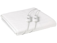 Appliances Online Sunbeam Sleep Perfect Double Electric Blanket BL5141