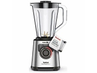 Appliances Online Tefal PerfectMix Tritan Blender BL82AD60