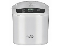 Appliances Online Sunbeam BM2500 Compact Bakehouse 750g Bread Maker