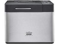 Appliances Online Sunbeam BM4500 Bakehouse 1kg Bread Maker
