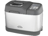 Appliances Online Sunbeam BM7850 SmartBake Custom Bread Maker