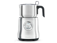 Appliances Online Breville BMF600BSS Milk Cafe Frother