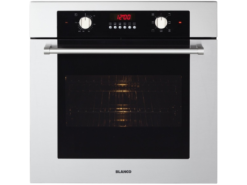 Blanco BOSE607M 60cm Electric Built-In Oven