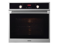Appliances Online Blanco BOSE665X 60cm Electric Built-In Oven