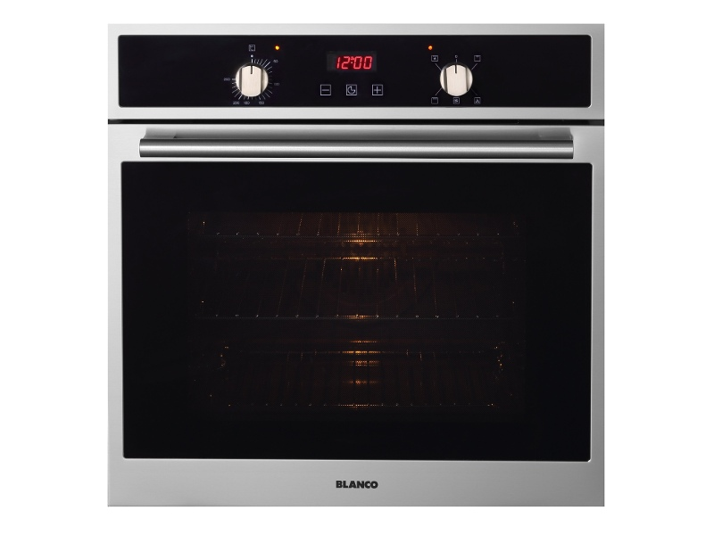 Blanco BOSE665X 60cm Electric Built-In Oven