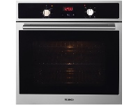 Appliances Online Blanco BOSE667X 60cm Electric Built-In Oven