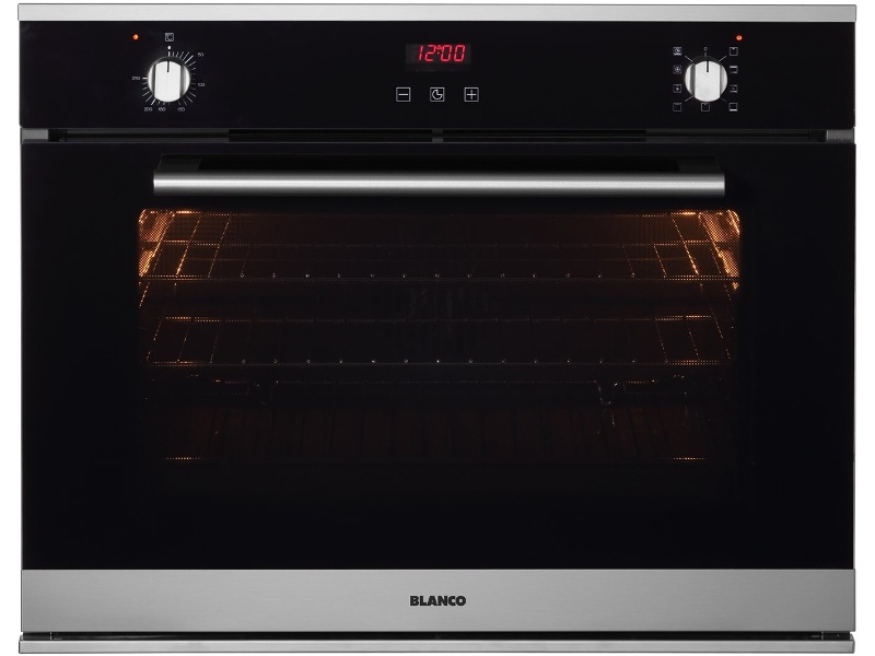 Blanco BOSE79X 75cm Built-In Electric Oven