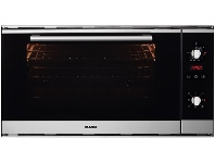 Appliances Online Blanco BOSE97X 90cm Electric Built-In Oven