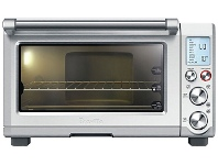 Appliances Online Breville BOV850BSS The Smart Oven Pro