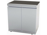 Appliances Online Gasmate Galaxy Stainless Steel Storage Module BQ1192