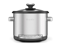 Appliances Online Breville BRC600BSS the Multi Chef Risotto & Rice Cooker