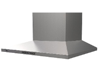 Appliances Online Beko BRH60CX 60cm Canopy Rangehood