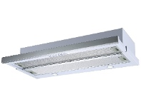 Appliances Online Beko BRH90TW 90cm Slideout Rangehood