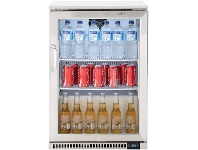 Appliances Online Beefeater 120L Outdoor Beverage Centre BS28130