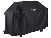 Appliances Online Beefeater BS94416 6 Burner Full Length Mobile BBQ Cover