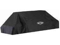 Appliances Online Beefeater BS94435 5 Burner Built-In BBQ Cover