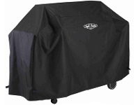 Appliances Online Beefeater BS94464 4 Burner Full Length Signature BBQ Cover