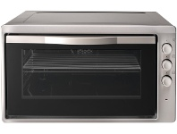 Appliances Online Euromaid BT44 Benchtop Oven