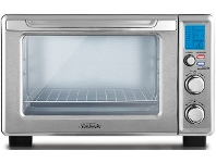 Appliances Online Sunbeam BT7100 22L Quick Start Oven