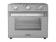 Appliances Online Sunbeam Multi Function Oven Plus Air Fryer BT7200