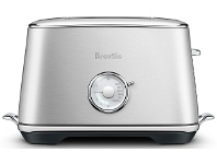 Breville BTA735BSS the Toast Select Luxe 2 Slice Toaster